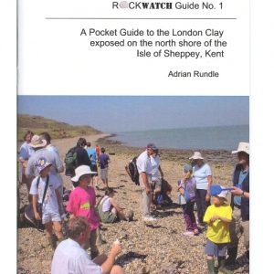 A Pocket Guide To The London Clay GA Guide