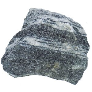 Biotite Gneiss from Norway