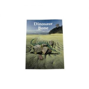 Dinosaur Bone Packet