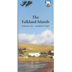 Falkland Islands: Reading the Rocks - A Geological Travelogue