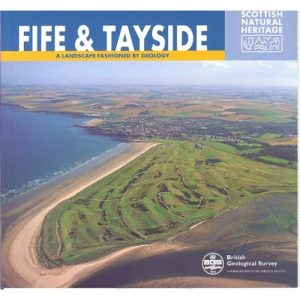 Fife & Tayside Scottish Landscape Guide
