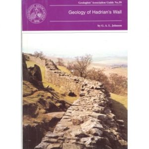 Hadrians' Wall (1997) GA Guide