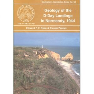 D-Day Landings In Normandy GA Guide