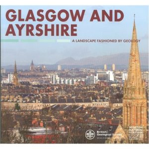 Glasgow & Ayrshire Scottish Landscape Guide