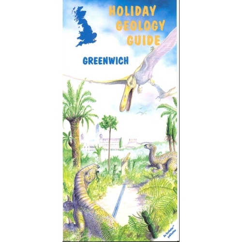 Greenwich BGS Holiday Guide