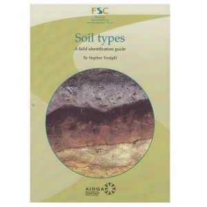 A Guide To Soil Types