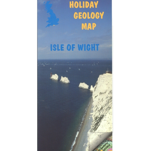 Isle Of Wight BGS Holiday Guide