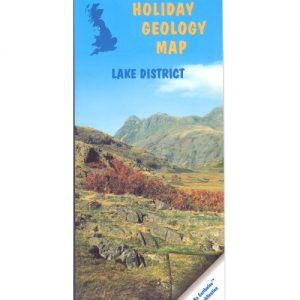 Lake District BGS Holiday Guide