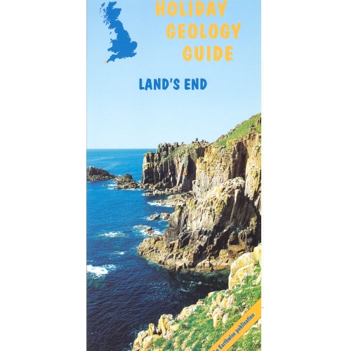 Lands End BGS Holiday Guide