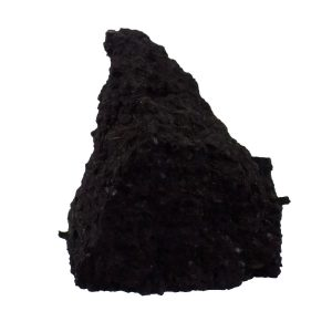 Lignite (Brown Coal) - A