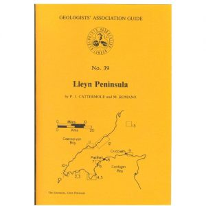 Lleyn Peninsula (1981) GA Guide