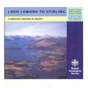 Loch Lomond To Stirling Scottish Landscape Guide
