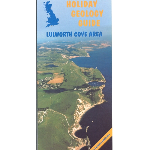 Lulworth Cove Area BGS Holiday Guide