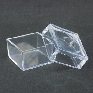Large Magnifier Box
