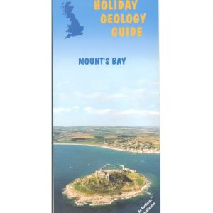 Mounts Bay BGS Holiday Guide
