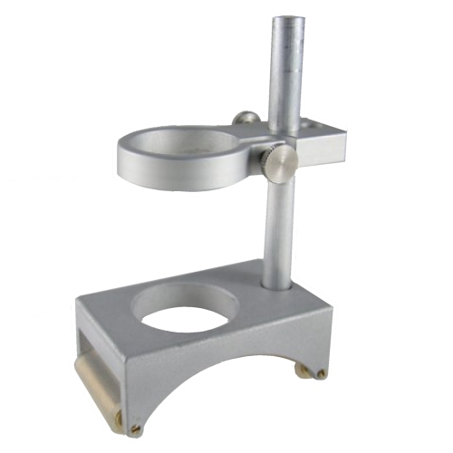 Dino-Lite MS-W1 Vertical Surface Rolling Stand