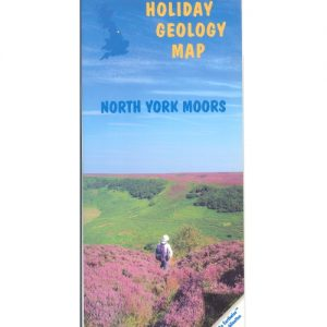 North York Moors BGS Holiday Guide