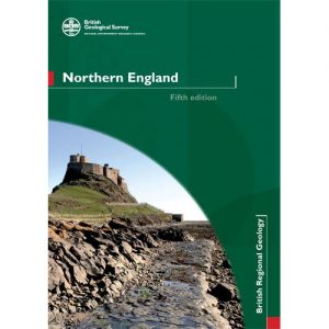Northern England Regional Geology Guide