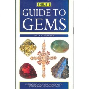 Phillips Guide To Gems