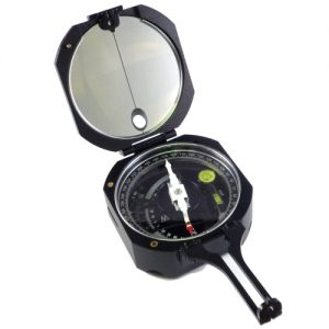 GeoSurveyor 008 Compass Clinoemter