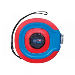 RDM23 20 Meter Measuring Tape