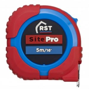 5 Meter Measuring Tape (RSTPRO5)