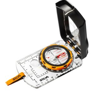 Silva Expedition S Compass Clinometer