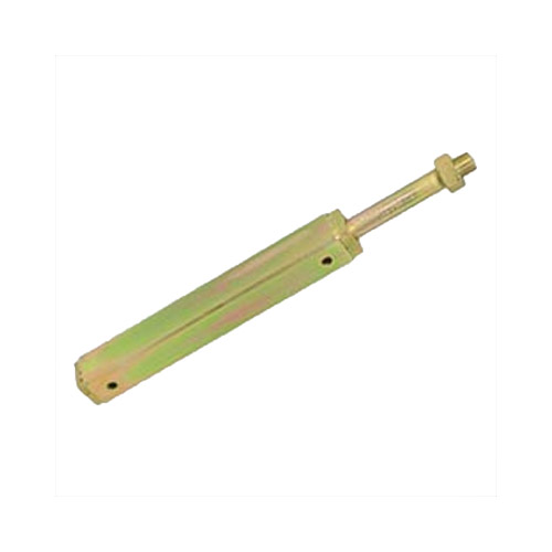Jaring Link for Augers