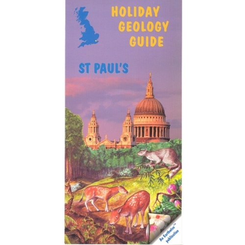 St. Pauls BGS Holiday Guide
