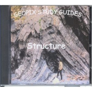 Structures CD Rom