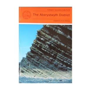 The Aberystwyth District (1995) GA Guide