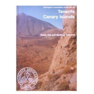 Tenerife Canary Islands (2003) GA Guide