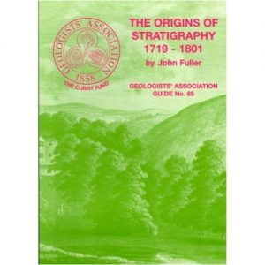 Origins Of Stratigraphy (2004) GA Guide