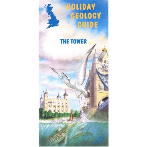 The Tower BGS Holiday Guide
