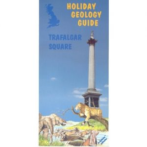 Trafalgar Square BGS Holiday Guide