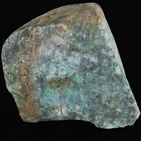 Turquoise - A