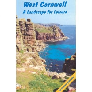 West Cornwall BGS Holiday Guide