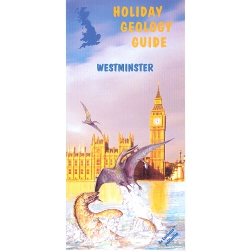 Westminister BGS Holiday Guide
