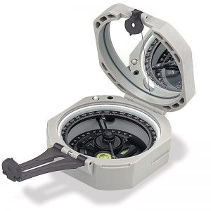 Brunton 5008 COM-PRO Compass Clinometer