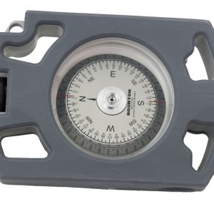 Brunton Omni-Sight Compass