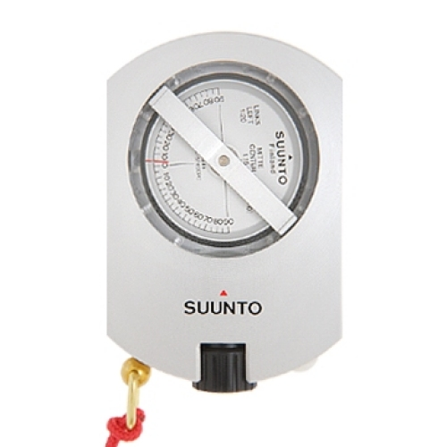 Suunto PM - 5/360 PC Clinometer