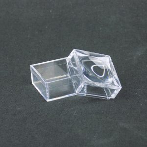 Small Magnifying Box