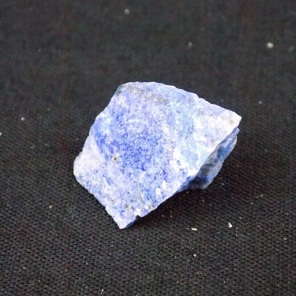 Lapis in Small Mag Box