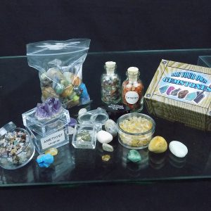 Mineral Gift Box-0