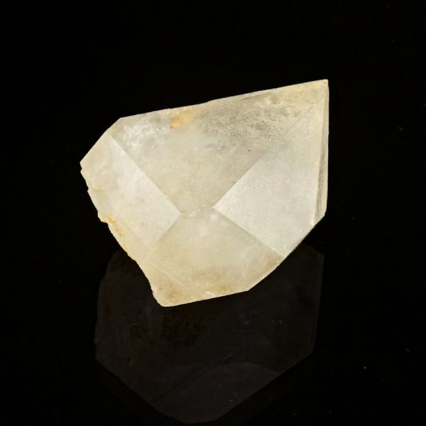 Rock Crystal Points - 3
