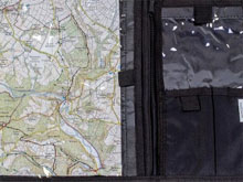 Map Cases & Clipboards
