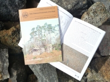 Geological Field Guides